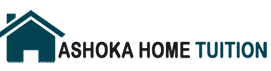 Ashoka Home Tution